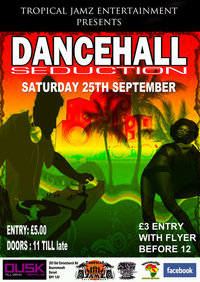 dancehall-seduction-wassmuffin-tropical-jamz