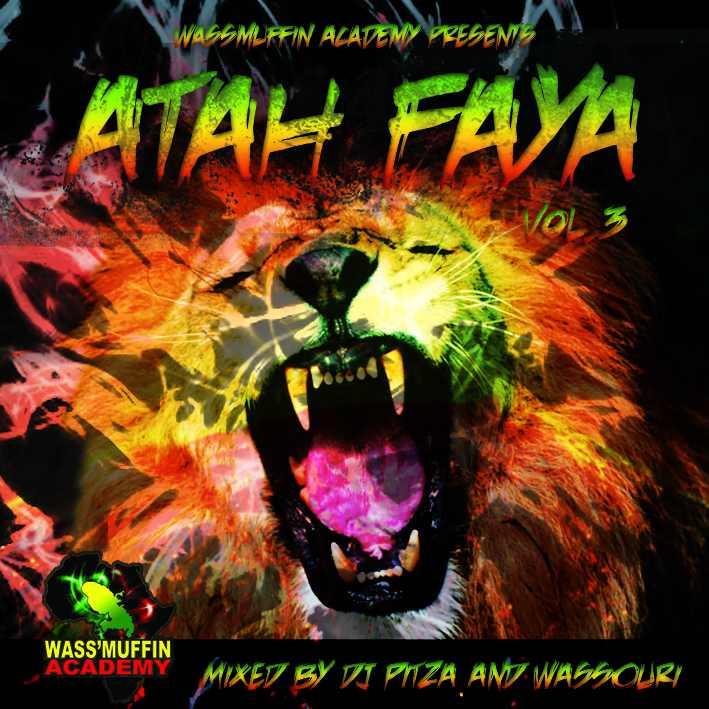 Atah-Faya-v3