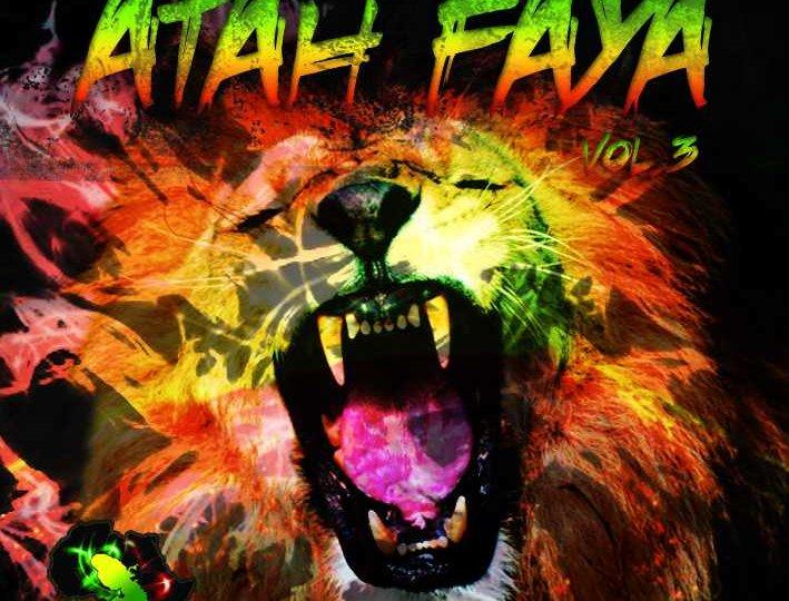 Atah-Faya-v3-cmyk