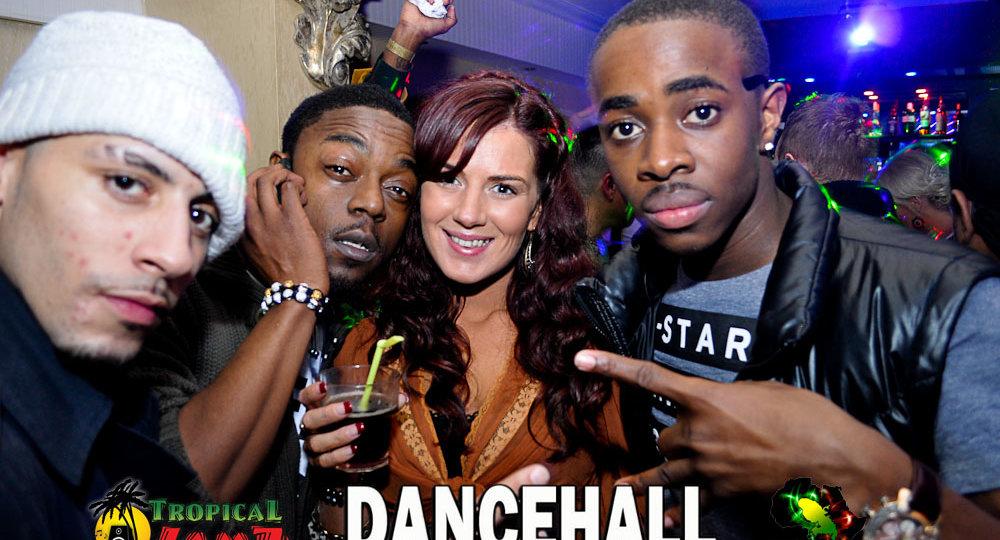 28-1-12-dacehall-seduction-14