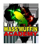 wassmuffin